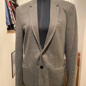 Zara men's blazer